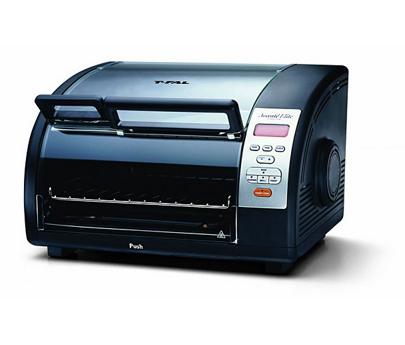Tefal Toaster Oven Avante Elite Convection Ot808552