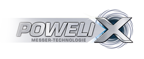 Logo Powelix